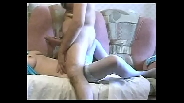 Real mom, Real wife, Real mom son, Real hidden, Mom ass, Mature wife