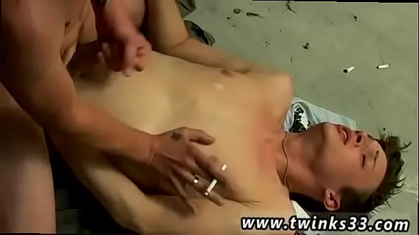 Smoking sex