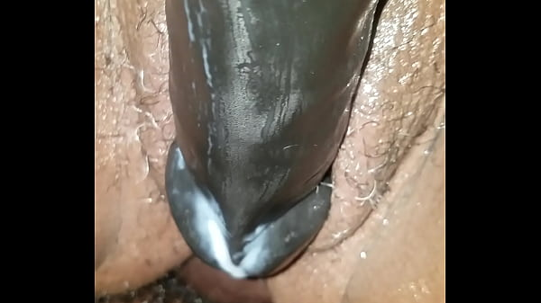 Wife anal, Anal cream