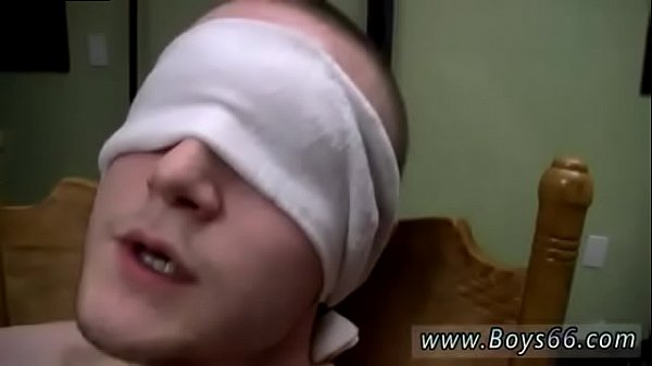 Piss, Blindfolded