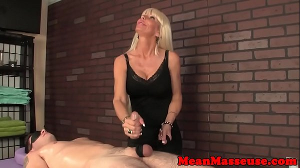 Blindfold, Cbt, Blindfolded