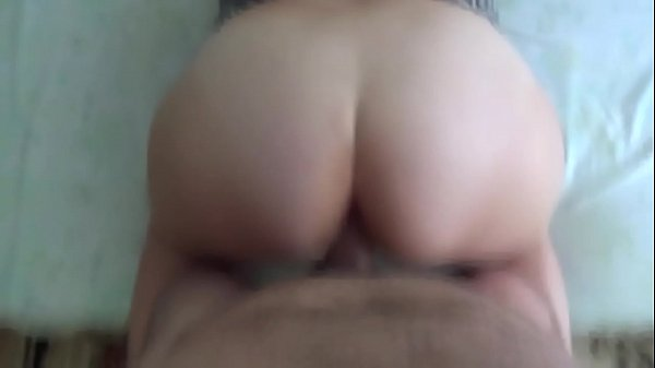 Voyeur, Real homemade, Real wife, Real sister, Real hidden, Mature wife