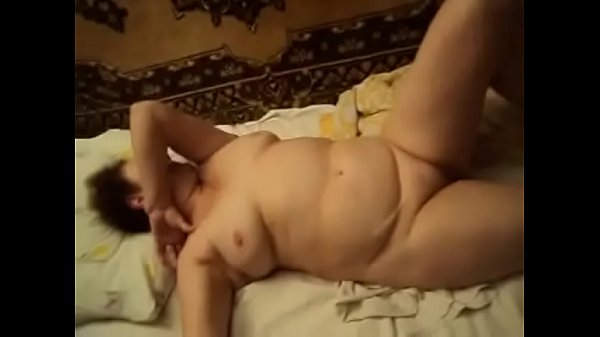 Real mom, Mom son, Spying, Real mom son, Mom ass, Mature wife