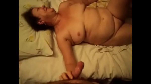 Real mom, Mom son, Spying, Real mom son, Mature wife, Mature amateur