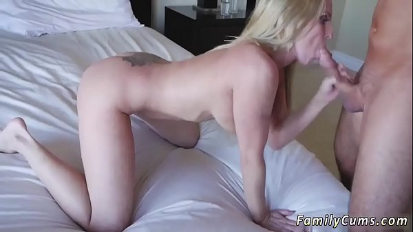Threesome, First time anal