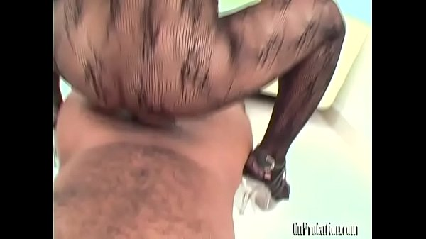 Big cock, Black girl, Big tits asian