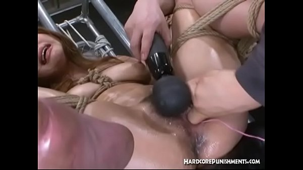 Bdsm, Teen japanese