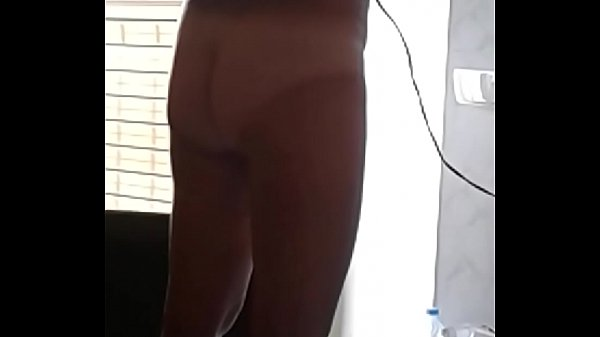 Hidden, Mature amateur, Spy cam, Mature homemade, Mature ass, Hidden mom