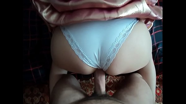 Real mom, Amateur wife, Real wife, Real mom son, Real hidden, Mom ass