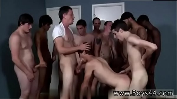 First anal, Italian, First time anal