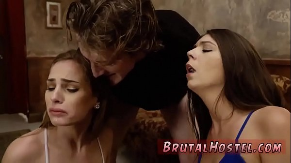 Young anal, Pain, Painful, Anal slave, Anal pain
