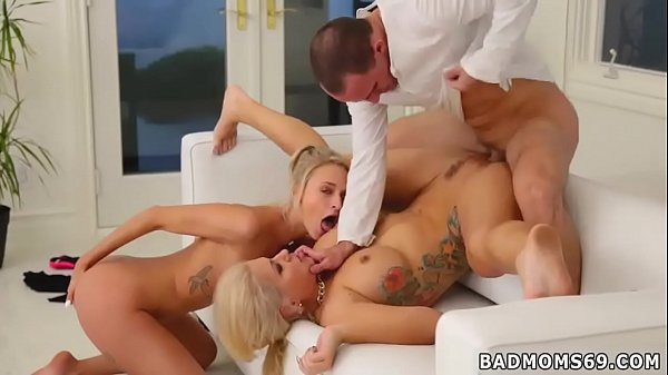 Daughter anal, Mom anal, Mom daughter, Mom and daughter